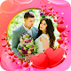 Wedding photo Effects Editor & HD Frames for PC-Windows 7,8,10 and Mac