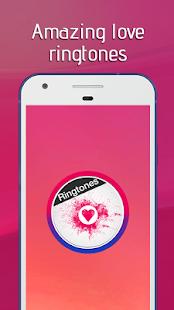 kærligheds citater fra sange Kærlighed ringetoner gratis – Apps i Google Play kærligheds citater fra sange
