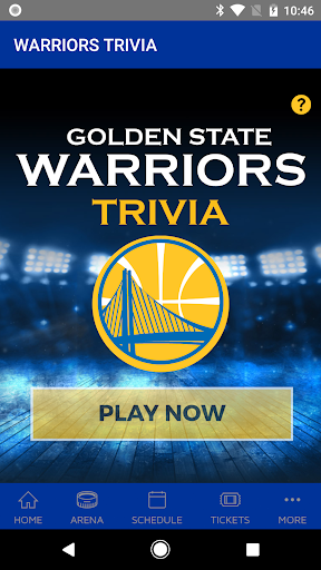 Golden State Warriors 2.4.2 screenshots 3