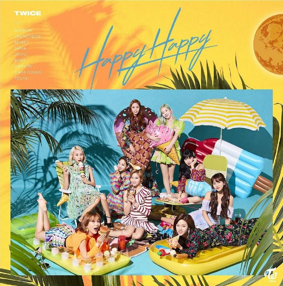 twice_happyhappy_4
