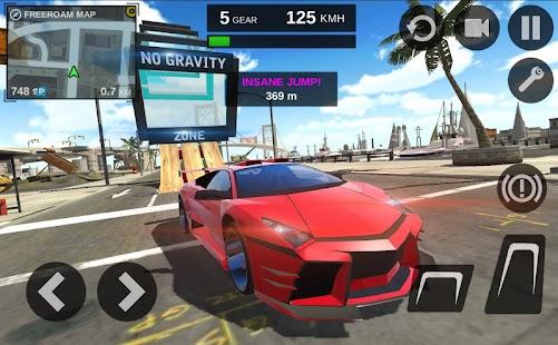 Speed Legends Google play ile ilgili görsel sonucu