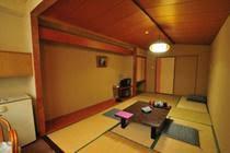 Kawayu Daiichi Hotel Sukazura