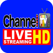 App TV Indonesia Online - Nonton TV Indonesia APK for Windows Phone