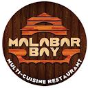 Malabar Bay, BTM, Bangalore logo