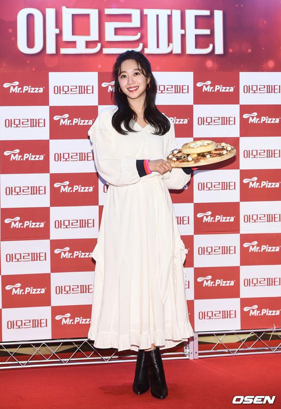 jo-bo-ah-mr-pizza-7