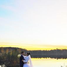 Wedding photographer Kolya Yakimchuk (mrkola). Photo of 04.11.2015