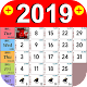 Download Kalender Kuda 2019 For PC Windows and Mac