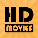 HD Movies Free 2020 - HD Movie 2021 icon