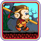 Download Forest Monkey Run For PC Windows and Mac