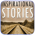 Inspirational Stories - Offline icon