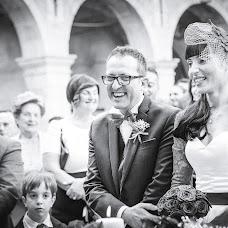 Fotografo di matrimoni Mario Iazzolino (marioiazzolino). Foto del 22.07.2015