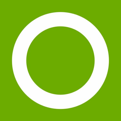 Focus – the best apps & games