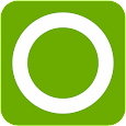 Focus – discover app & games icon