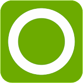 Focus – discover app & games