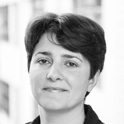 Antonina Mikocka-Walus