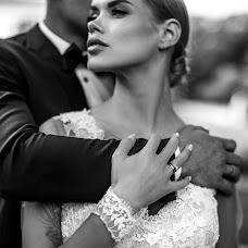Wedding photographer Eimis Šeršniovas (Eimis). Photo of 20.12.2018