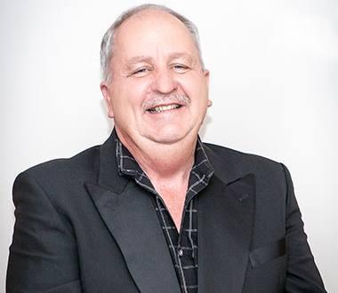 Herman de Bruin, SITC's CEO.