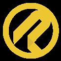 PlayToken by GToken icon