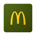 McDonald's Norge icon