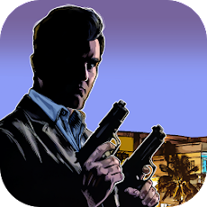 It's Killing Time 1.1.0 Apk
