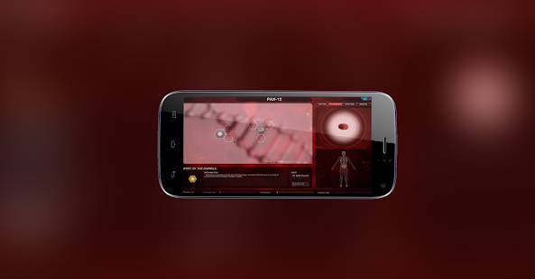 Free Plague Inc. Guide - náhled