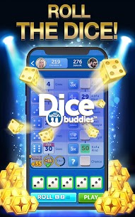 Dice With Buddies™ Free – The Fun Social Dice Game 5