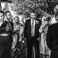 Fotógrafo de bodas Ernst Prieto (ernstprieto). Foto del 11.09.2018