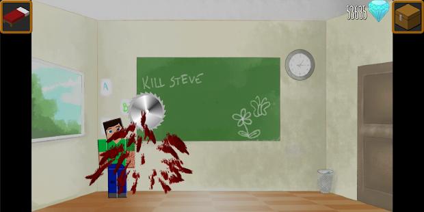 Kill Steve 2 1.2.2 APK