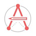 IRIS Academy icon