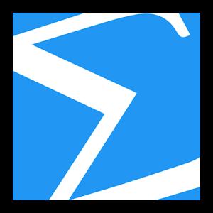 VirusTotal Móvil