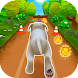Pet Run - Puppy Dog Game - Androidアプリ