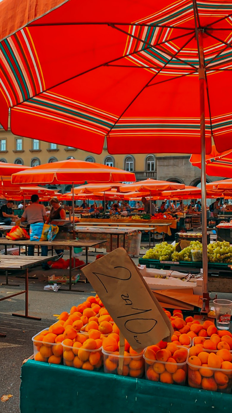 Rainbow market di marika_martella
