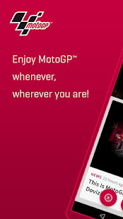Motogp Apps On Google Play