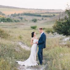 Wedding photographer Pavel Dorogoy (paveldorogoy). Photo of 13.08.2016
