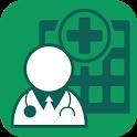 Visitas Hospitalares UnimedPOA icon