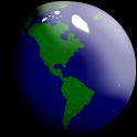 Geotrafo_america icon