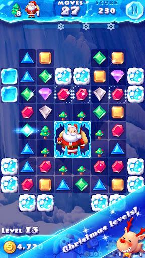 Ice Crush android2mod screenshots 8