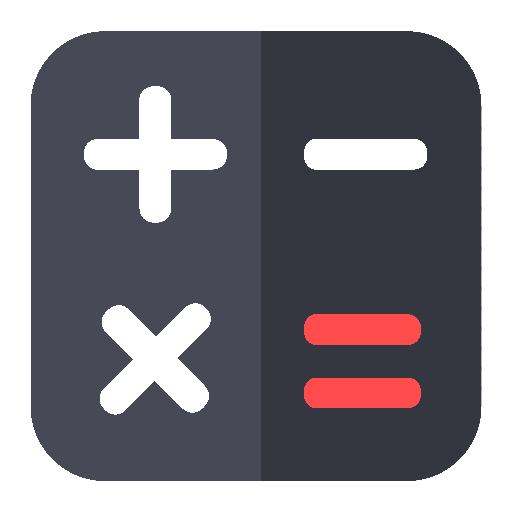 Smart Calculator Android APK Download Free By SmartWho
