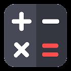 Calculadora inteligente icon