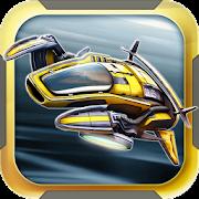 Repulze [Mega Mod] APK Free Download