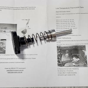 1シリーズ ハッチバック  (仮)のカスタム事例画像 Qさんの2020年08月05日18:01の投稿
