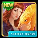 Mythic Wonders icon