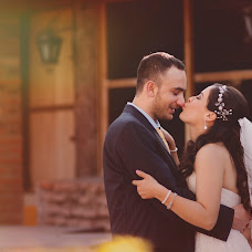 Wedding photographer Xochilt Calderon (xochiltcalderon). Photo of 29.04.2015