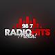 Radio Hits Fiesta APK