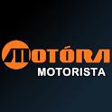Motora Motorista icon