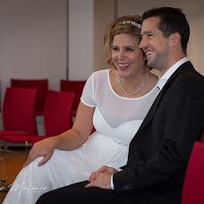 Wedding photographer Melanie De bree (deBree). Photo of 07.03.2019