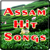 Assamese Hit Songs