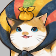 The cat's meow town apk