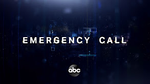 Emergency Call thumbnail