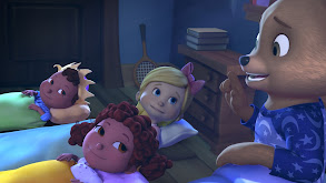 The Tooth About Jack and Jill; Pig Problems thumbnail
